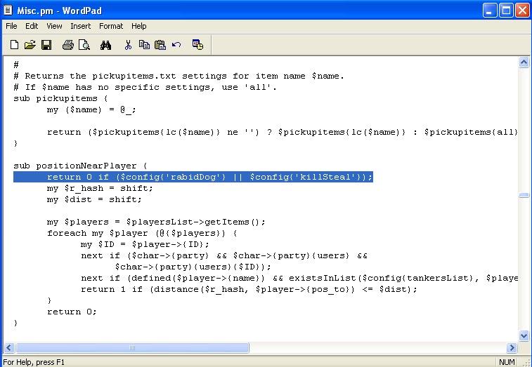 Ragnarok Online Bot and Zhyper MU Hacks: Ragnarok ...
