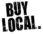 4virtu Supports Buy Local
