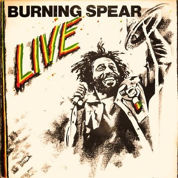 burning+spear