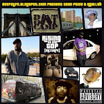 Sean Price & Agallah - Rising To The Top (Mixtape)