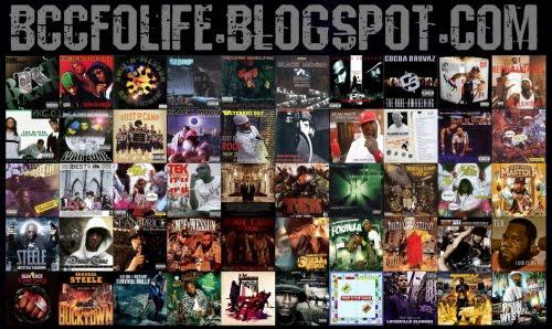 BCCFoLife Blog