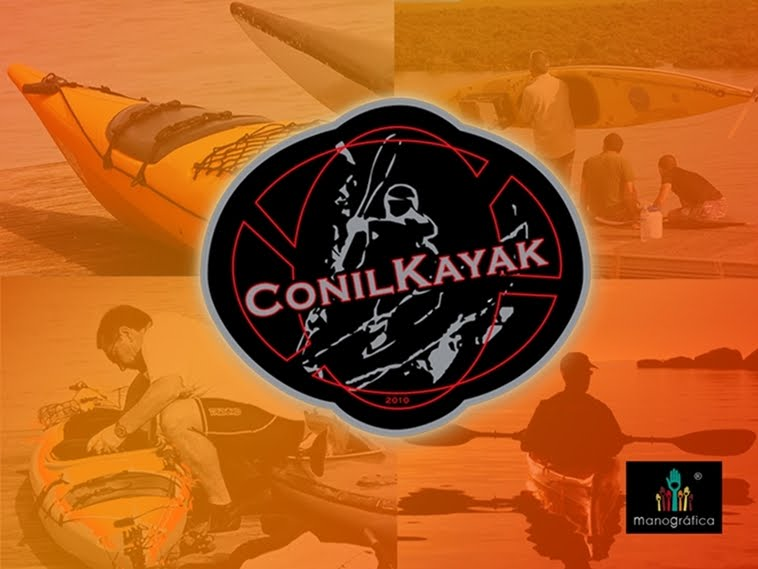 club conilkayak