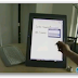 """Microsoft Research : """"Innovations in Data Input and Navigation"""""""
