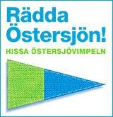 Save Balticsea