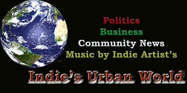 Indie&#39;s Urban World