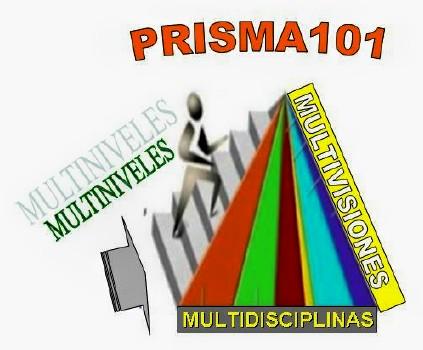 PRISMA101 - FELICIDAD