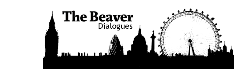 The Beaver Dialogues