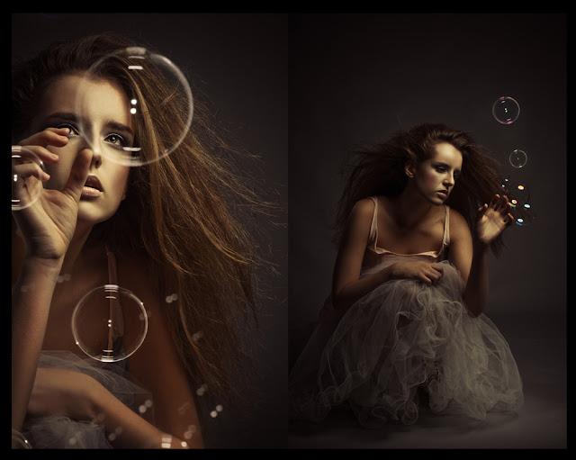 Piotr Stryjewski photography