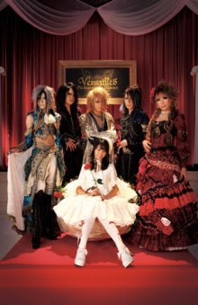Dorama Versailles y nuevo single! ~ Vt02200339_0300046210961312830
