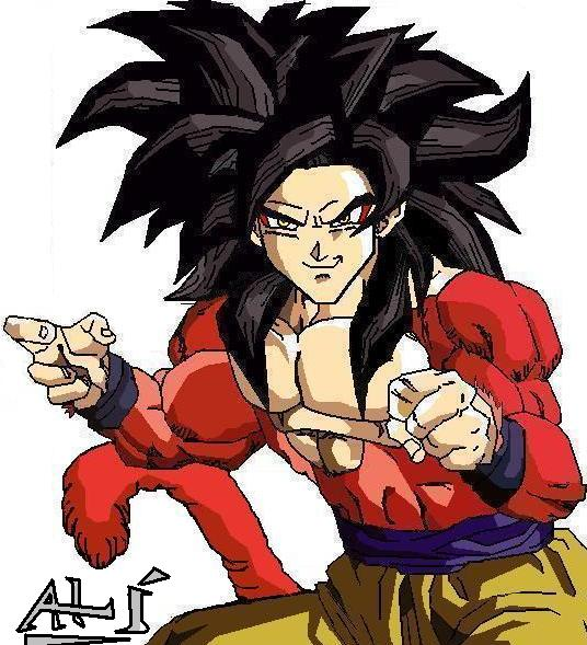 Top Goku Fase Board Tattoo Tattoo's in Lists for Pinterest View Image