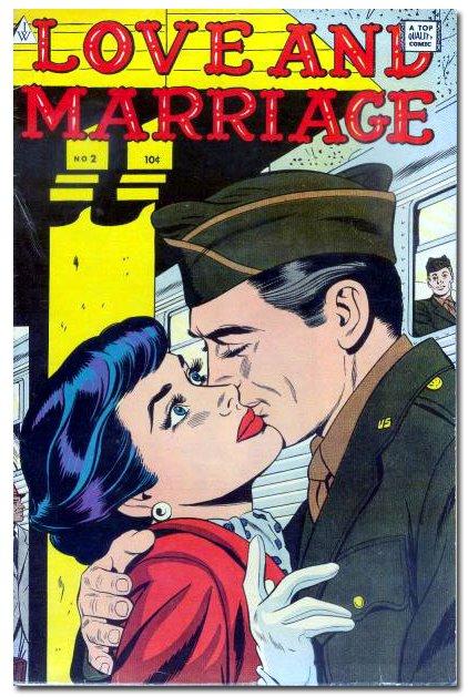 [loveandmarriage.jpg]