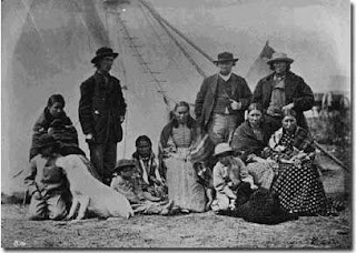 the forced assimilation of native americans 2 essay Native americans essay examples a personal account of attending a native american an introduction to the issue of the forced assimilation of native americans.