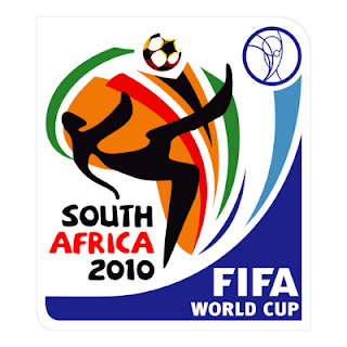 South Africa vs Mexico Free live streaming tv link - FIFA World Cup 2010  from 2010fifalivestreaming.blogspot.com