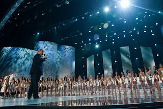 Miss Universe 2010 Live streaming Las Vegas - NBC, Telemundo from entertainmenttvlivestreaming.blogspot.com