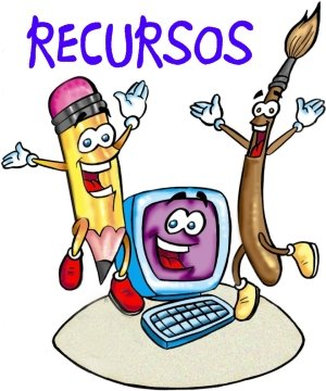 Bibliotics recursos