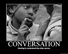 Conversation