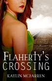 Flaherty's Crossing
