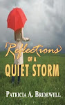 Reflections Of A Quiet Storm