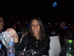 Larissa Leal Cardoso