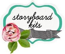 Storyboard Kits