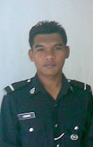 chief Ispektor Azman