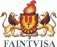 Inscrições abertas para vestibular da FAINTVISA