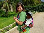 Ci, którzy już spełnili swoje zadanie i już wrócili z wolontariatu misyjnego