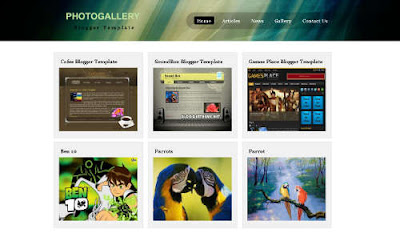 http://4.bp.blogspot.com/_v5IxGTiMTD8/TIPrWuU4TlI/AAAAAAAADKw/td8_QWsIKlc/s400/photo_gallery.jpg