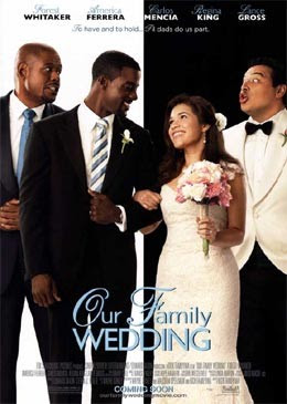 download Our Family Wedding