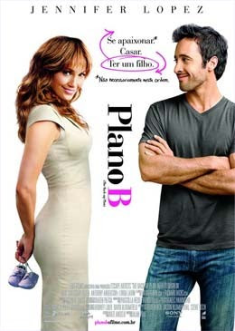 download Plano B dvdrip