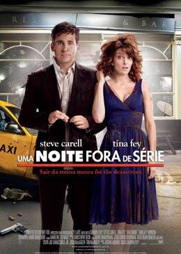 download Noite Fora De Série dublado legenda