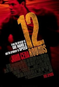 12 Rounds Dublado
