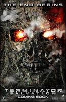 www.baixae.com Assistir Filme Exterminador do Futuro 4 : A Salvação   Dublado Online