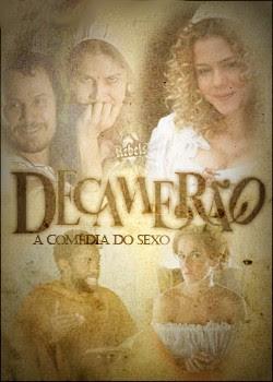 www.baixae.com Decamerão, A Comédia do Sexo AVI