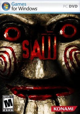 [Pc-Games] SAW C08g+(1)