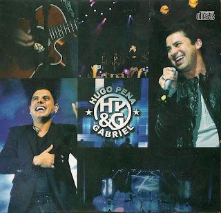 download Hugo Pena e Gabriel Nosso