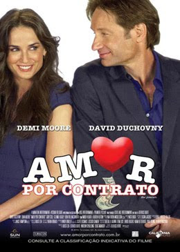 Baixar Filme Amor Por Contrato   Dublado Download