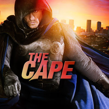 download The Cape 1 Temporada
