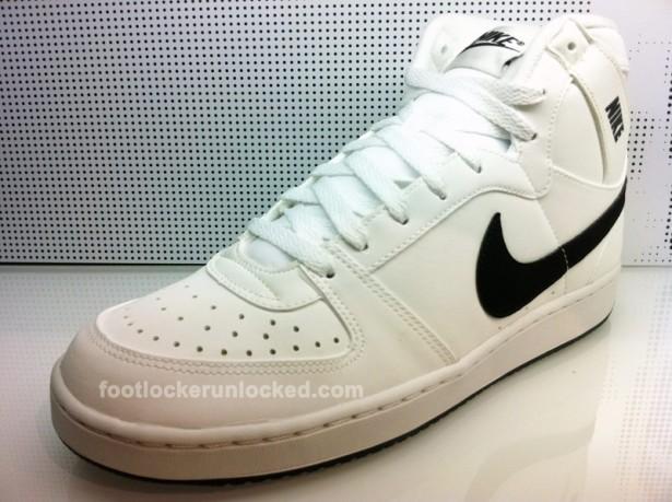 cheap retro jordans sneakers shoes: [Retro Jordans Sneakers] Nike