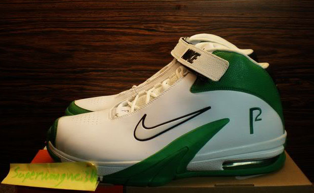 Find and save ideas about Kevin garnett shoes on Pinterest. | See more ideas about Kevin garnett, Paul pierce shoes and Boston celtics.