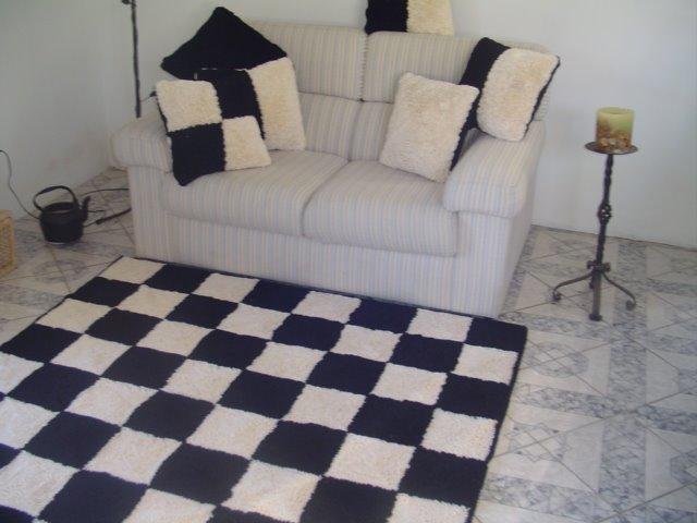 Tapete , Teppich , Carpet