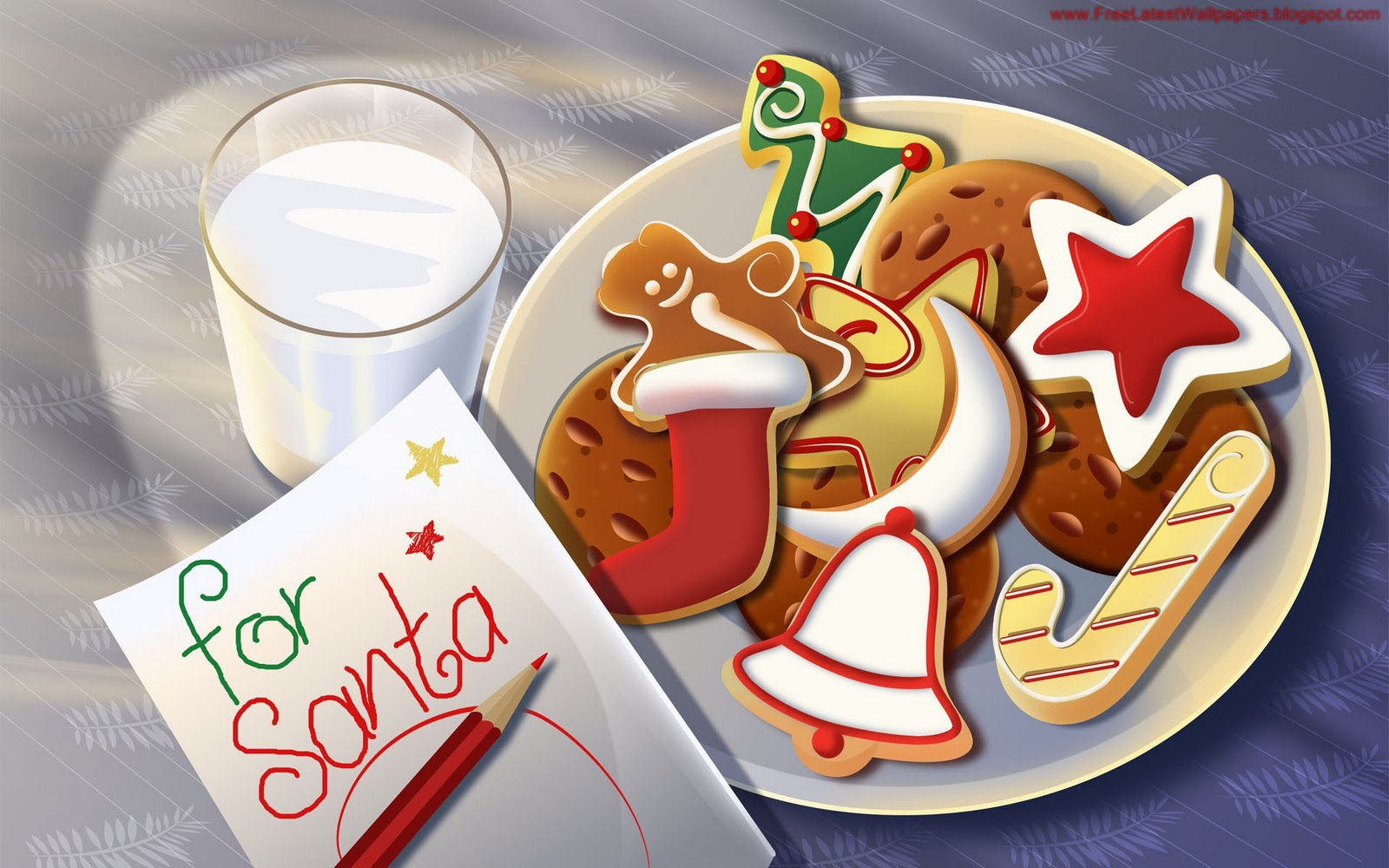 holy christmass wallpapers