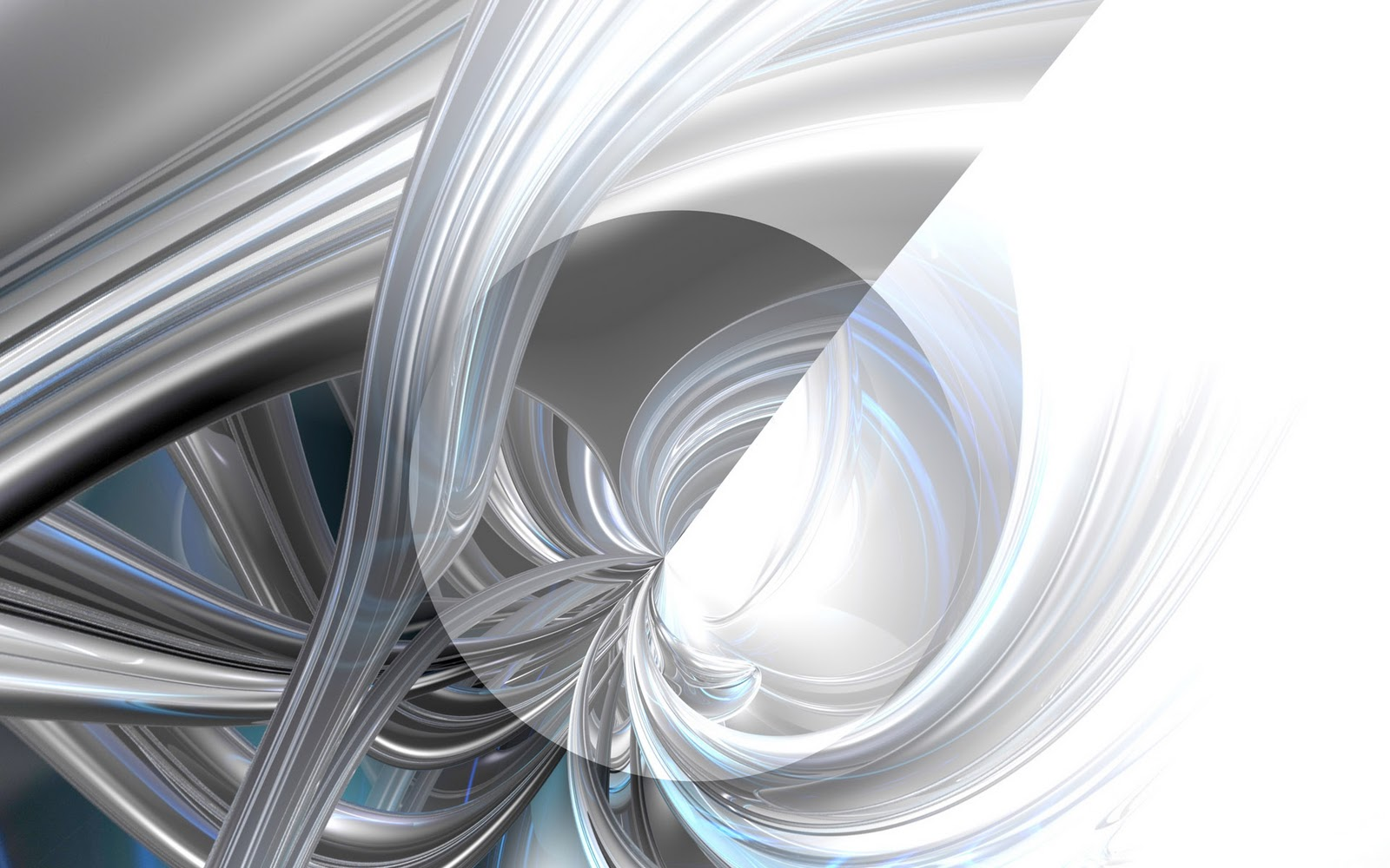 Abstract grey 3d wallpaper 05 the wallpaper database for Grey 3d wallpaper