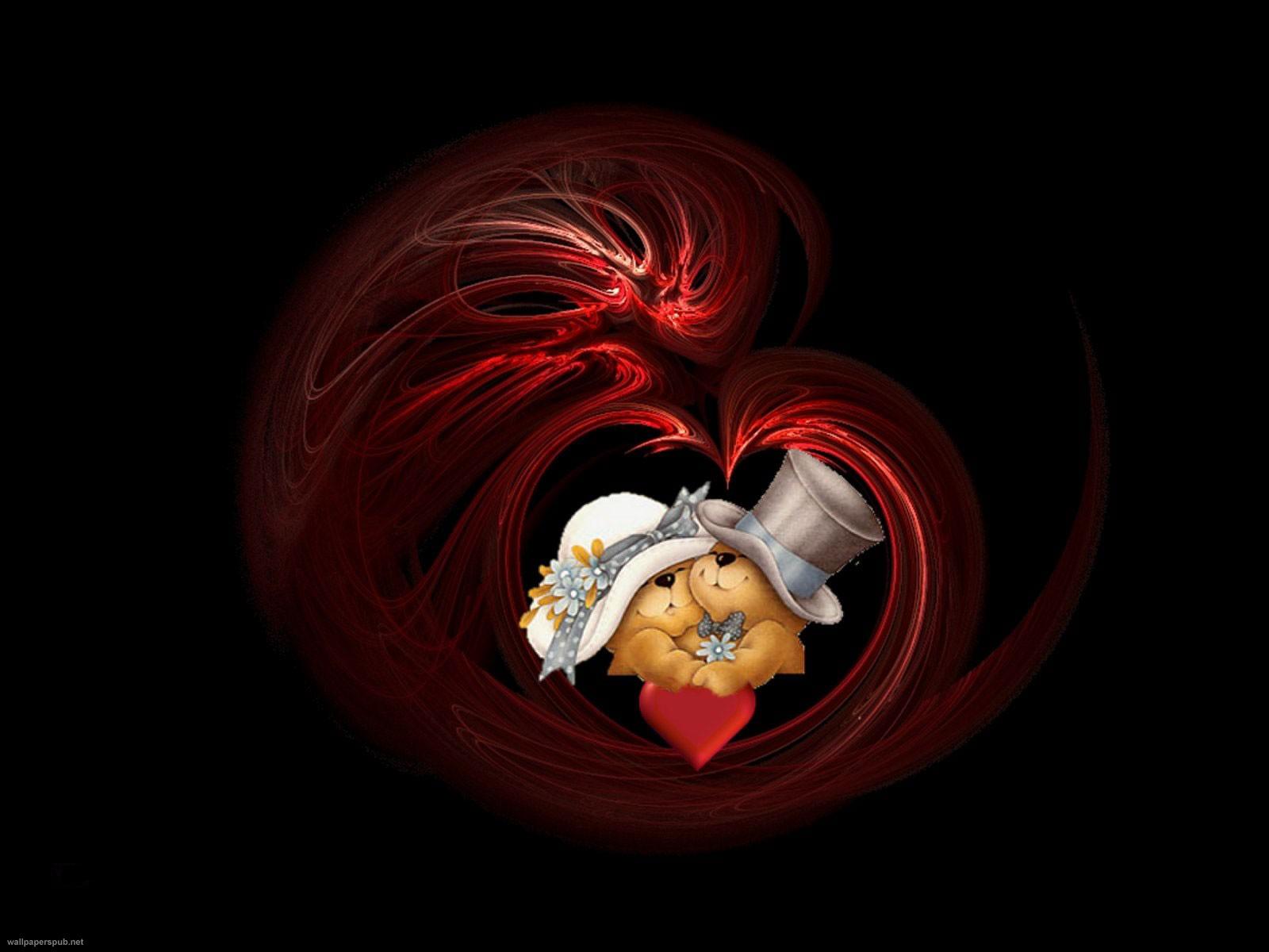 http://4.bp.blogspot.com/_v5h2qxDB1io/TThiDn-F0eI/AAAAAAAABek/C2auajW2Aoc/s1600/Valentine%2527s+Day+%252868%2529+www.myhd.tk+.jpg