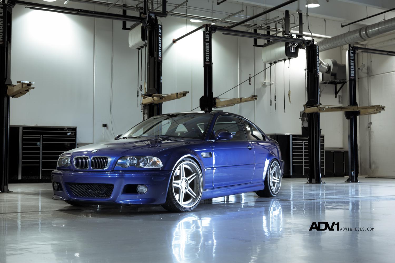 http://4.bp.blogspot.com/_v5h2qxDB1io/TTv2zn_4rbI/AAAAAAAABgc/7pQ_gIpqubI/s1600/BMW%2BM3%2BE46.jpg