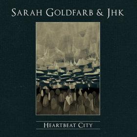 [sarah+goldfarb]