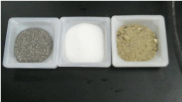 separation of sand sio2 and salt nacl essay Essay writing guide  learn the art of brilliant essay writing with help from our teachers  separation of sand (sio2) and salt nacl aim i am trying to separate .