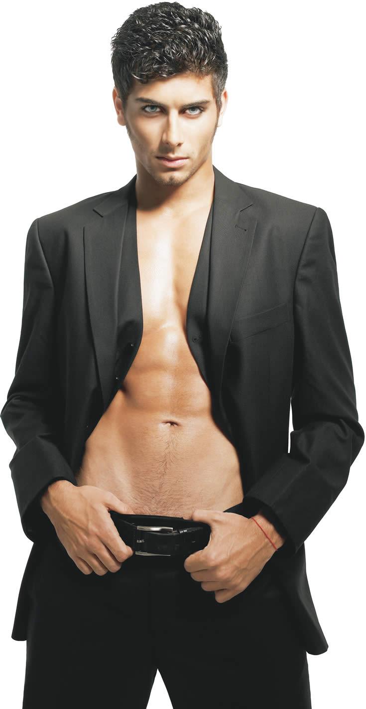 Yay or Nay Adriana Birolli Topless