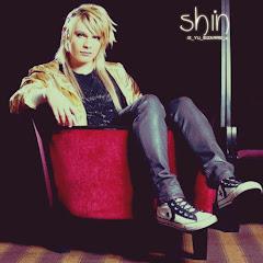 Shin Lutner