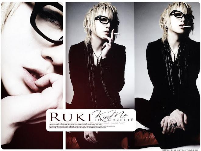 http://4.bp.blogspot.com/_v5vxrr4SGU4/S1MlB1VPREI/AAAAAAAAC58/A3zzxcuBxMg/S660/ruki-sama.bmp